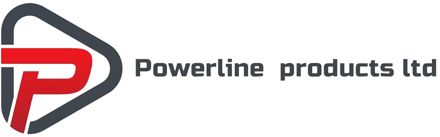 Powerline Products Ltd