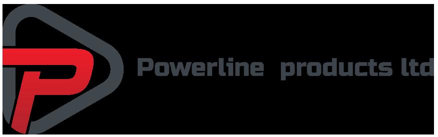 Powerline Products Ltd
